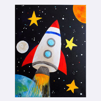 Image result for space picture for children