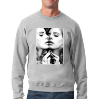 Lana del rey sweat shirt