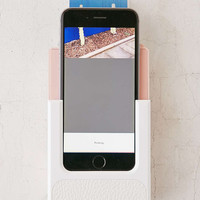 Prynt UO Exclusive Pink Smartphone Photo Printer - Urban Outfitters