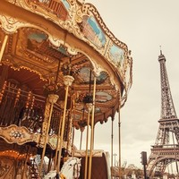 Paris Vacation. Price is per Person, Based on Two Guests per Room. Buy One Voucher per Person.