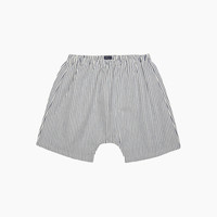 Owen Baby Shorts by Maki amp;amp;#233;