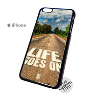 quotes one direction life goes on Phone Case For Apple,  iphone 4, 4S, 5, 5S, 5C, 6, 6 +, iPod, 4 / 5, iPad 3 / 4 / 5, Samsung, Galaxy, S3, S4, S5, S6, Note, HTC, HTC One, HTC One X, BlackBerry, Z10