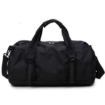 Waterproof Travel Bag Multifunction Duffle Bags
