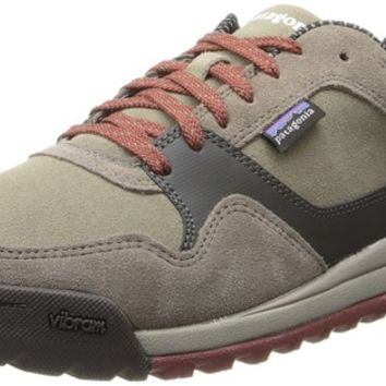 Patagonia Men's Evader Walking Shoe