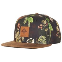 LRG Botanist Strapback - Men's at CCS