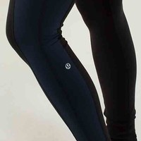avenue pant | women's pants | lululemon athletica