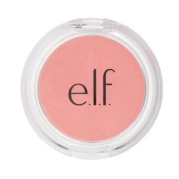 e.l.f. Blush Blushing - .26oz