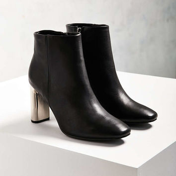 Sol Sana Alicia Ankle Boot - Urban Outfitters