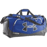 Under Armour Undeniable LG Duffel