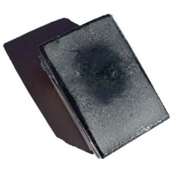 Spa Collection Soap - with Activated Charcoal & Chia