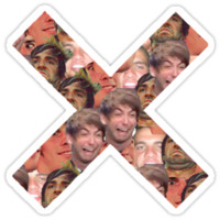 All Time Low Weird Faces