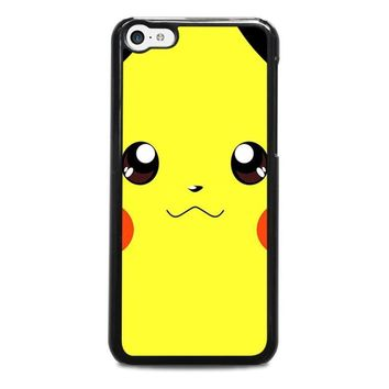 pokemon 2 iphone 5c case cover  number 1