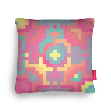 FloconDe Cushion by Fimbis | Ohh Deer