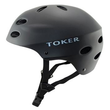 Professional Cycling Helmet Mountain Road Bicycle Helmet BMX Extreme Sports Bike/Skating/Hip-hop/DH Helmet Casco Ciclismo