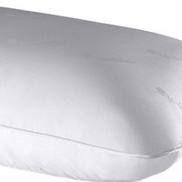 Mediflow Original Waterbase Down Pillow