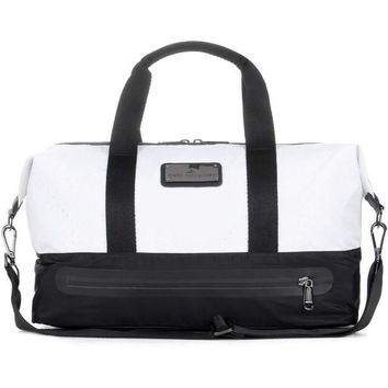 Adidas by Stella McCartney Limited Edition Gym Bag