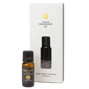 Fabulous Fig Home Fragrance Diffuser Oil