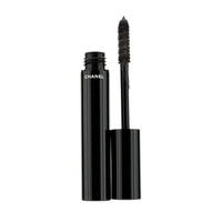 Chanel Le Volume De Chanel Mascara  # 10 Noir 0.21 Oz.