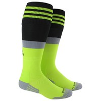 ELITE TRAXION SOCCER SOCKS 1 PAIR MEDIUM