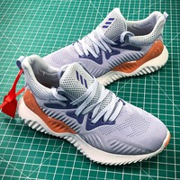 Adidas Alphabounce Beyond Style 2 Sport Running Shoes - Best Online Sale