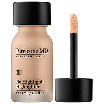 No Highlighter Highlighter - Perricone MD | Sephora