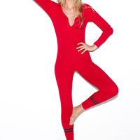 NEW! Thermal Onesuit