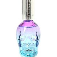 Blackheart Siren's Call Roller Ball Fragrance