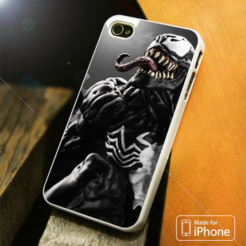 Venom Lego iPhone 4 | 4S, 5 | 5S, 5C, SE, 6 | 6S, 6 Plus | 6S Plus Case