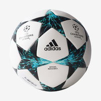 adidas Finale Cardiff 17 Official Match Ball