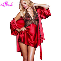 R7546 Best selling sexy lingerie set with ohyeah brand free shipping new style sexy lingerie plus size fashion langerie