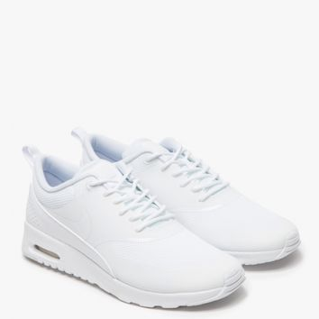 Nike / Air Max Thea in White