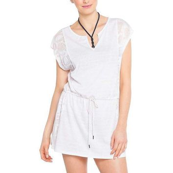 Lole Salsa Dress   Women's