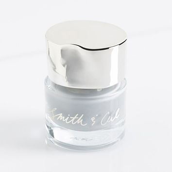 Free People Nailed Lacquer