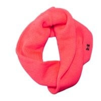 Under Armour Women's UA Infinity Scarf