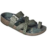 Women's Sam & Libby Aurora Sandals