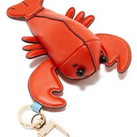 Lobster Coin Pouch