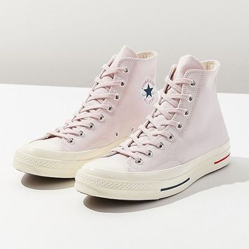 Converse Chuck Taylor '70s Vintage High Top Sneaker | Urban Outfitters