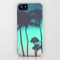 Naples Surf City iPhone Case by Mick Luvin Photography | Society6