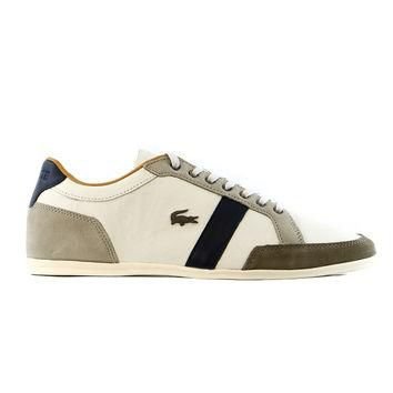 Lacoste Alisos Shoes - Mens