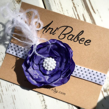 hair accessories - baby headbands - girls hair accessories - baby headband - hair accessories for women - hair accessories for girls