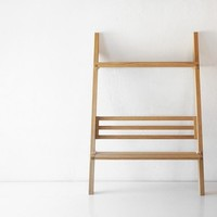 Mjölk : March wall bench by Marti Guixe - March wall bench web