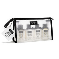 Shea Travel Set - Victoria's Secret Body Care - Victoria's Secret