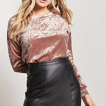 Fall Feels - Fall Feels | WOMEN | Forever 21