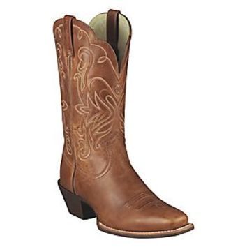 Clearance Ariat® Legend 13'' Western Boots for Ladies