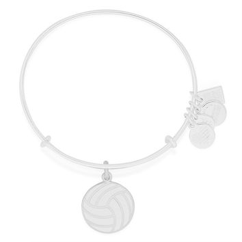 Team USA Volleyball Charm Bangle