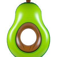 Bigmouth Inc. Giant Avocado Pool Float