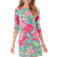 Lilly Pulitzer Printed Charlene Shift Dress