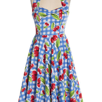 Sweeter Than Pie Dress - $51.97 : Shop Cute Dresses and Clothing - Canada