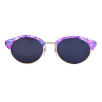 FLASH ** SALE ** Jem 90s Deadstock Sunglasses