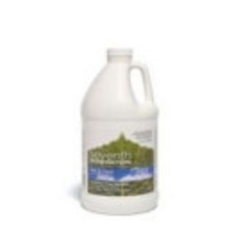 Seventh Generation Free and Clear Ultra Bleach Chlorine Free -6x64 Oz-
